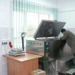 laboratorium_05.jpg