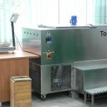 laboratorium_03.jpg