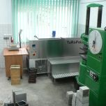 laboratorium_02.jpg